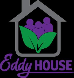 Eddy House Logo