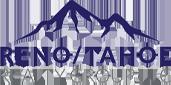Reno/Tahoe Real Estate logo