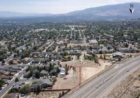0 Emily St, Reno, Nevada 89503, ,Commercial,For Sale,Emily,1018